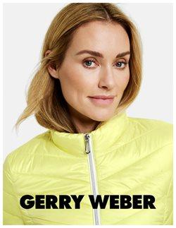 Gerry Weber Katalog ( Abgelaufen )
