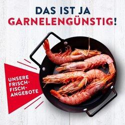 Angebote von Restaurants im Nordsee Prospekt in Wien ( Mehr als 30 Tage )