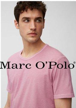 Angebote von Marc O'Polo im Marc O'Polo Prospekt ( Mehr als 30 Tage)