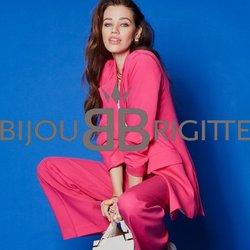 Angebote von Bijou Brigitte im Bijou Brigitte Prospekt ( 17 Tage übrig)