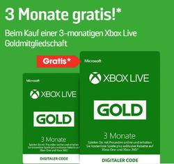 Angebote von GameStop im Wien Prospekt