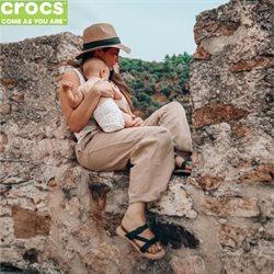 Crocs Katalog ( 4 Tage übrig )