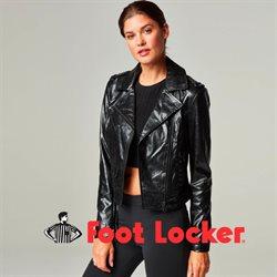 Foot Locker Katalog ( 16 Tage übrig )