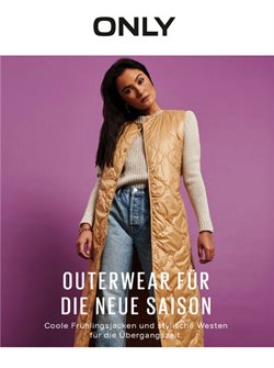 Only Katalog ( Abgelaufen )
