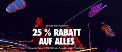 Nike Coupon in Wien ( 3 Tage übrig )