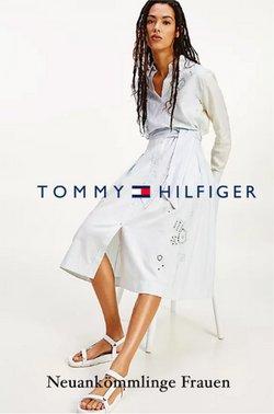 Tommy Hilfiger Katalog ( Mehr als 30 Tage )