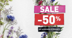 Yves Rocher Coupon in Steyr ( 3 Tage übrig )