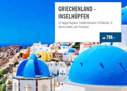 Angebote von Lidl Reisen im Wien Prospekt