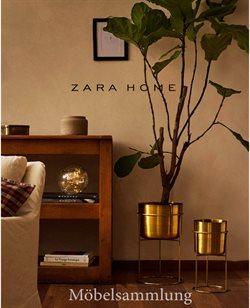 ZARA HOME Katalog ( 7 Tage übrig )