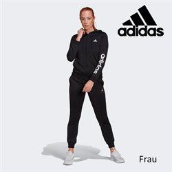 Angebote von Sport im Adidas Prospekt in Wels ( Mehr als 30 Tage )