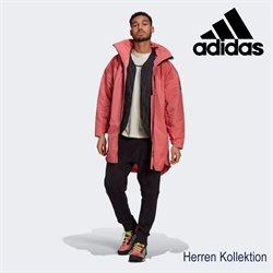 Angebote von Sport im Adidas Prospekt ( Gestern veröffentlicht )