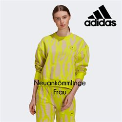 Adidas Katalog ( Mehr als 30 Tage )