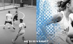 Angebote von Adidas im Wien Prospekt