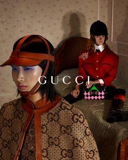 Angebote von Mode & Schuhe im Gucci Prospekt ( Neu)
