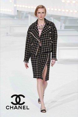 Chanel Katalog ( 13 Tage übrig )