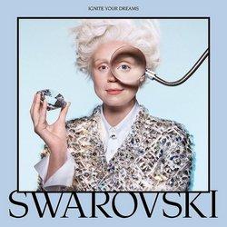 Swarovski Katalog ( Neu )