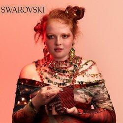 Angebote von Mode & Schuhe im Swarovski Prospekt ( Läuft heute ab)