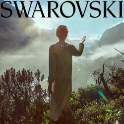 Angebote von Swarovski im Swarovski Prospekt ( Gestern veröffentlicht)