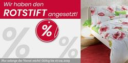 Angebote von Baby Butt im Wien Prospekt