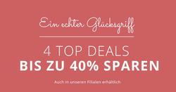 Angebote von Baby Walz im Graz Prospekt