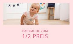 Baby Walz Coupon in Wien ( 5 Tage übrig )