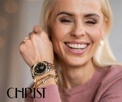 Christ Katalog ( Mehr als 30 Tage )