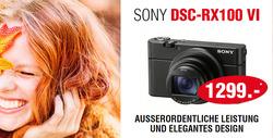 Angebote von Ringfoto im Wien Prospekt