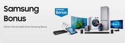Angebote von Samsung im Graz Prospekt