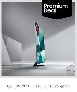 Samsung Coupon in Salzburg ( 10 Tage übrig )