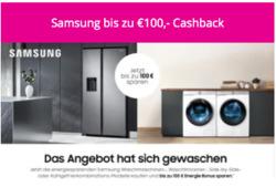 Samsung Gutschein ( 11 Tage übrig )