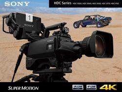 Sony Katalog in Steyr ( Abgelaufen )