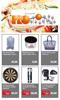 Angebote von Supermärkte im PRO Kaufland Prospekt in Wels ( Vor 3 Tagen )
