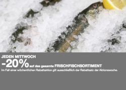 Angebote von PRO Kaufland im Linz Prospekt