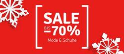 Angebote von myToys im Wien Prospekt