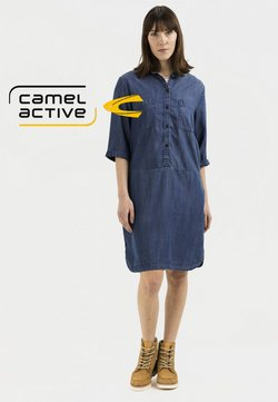 Angebote von Camel Active im Camel Active Prospekt ( 13 Tage übrig)