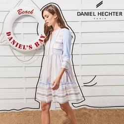 Daniel Hechter Katalog ( Gestern veröffentlicht )