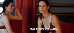 Angebote von Oysho im Wien Prospekt