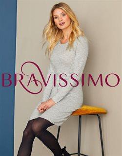 Angebote von Bravissimo im Wien Prospekt