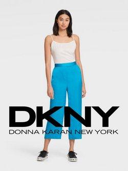 Angebote von DKNY im DKNY Prospekt ( Gestern veröffentlicht)