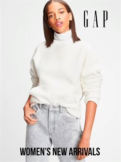GAP Katalog ( Läuft morgen ab )