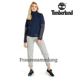 Timberland Katalog ( Vor 3 Tagen )