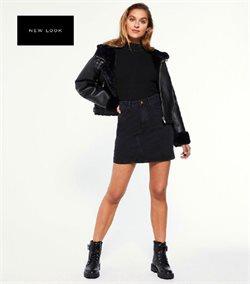 New Look Katalog ( 13 Tage übrig )