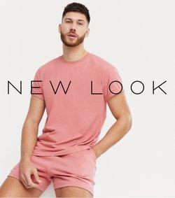 New Look Katalog ( 28 Tage übrig )
