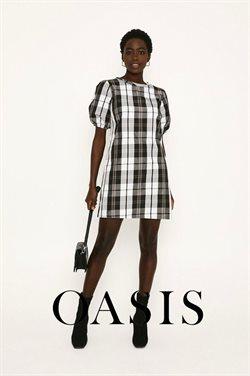 Oasis Katalog ( 14 Tage übrig )
