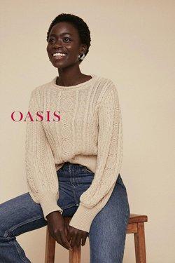 Oasis Katalog ( 28 Tage übrig )