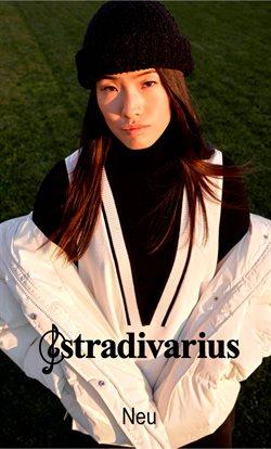 Stradivarius Katalog ( 27 Tage übrig )