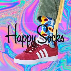 Happy Socks Katalog ( Mehr als 30 Tage )