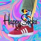 Happy Socks Katalog ( Abgelaufen )