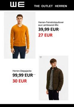 WE Fashion Katalog ( 14 Tage übrig )