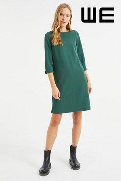 Angebote von Mode & Schuhe im WE Fashion Prospekt ( Neu)